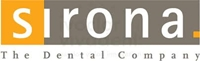 Representante Sirona - The Dental Company